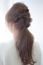 つくばの美容室shareの髪型ショートヘア・ミディアムヘア・ボブヘア・ロングヘア